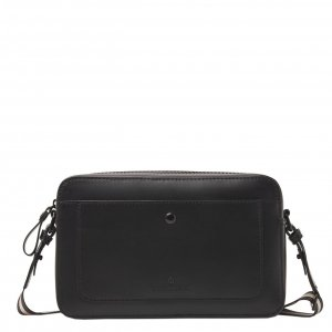 Castelijn & Beerens Dama Nova Crossbody Bag zwart