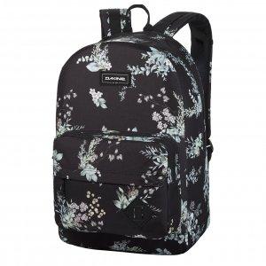 Dakine 365 Pack 30L solstice floral backpack