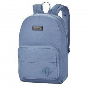 Dakine 365 Pack 30L vintage blue backpack
