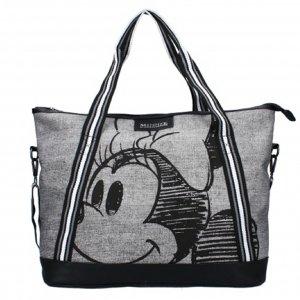 Disney Shopper Minnie Mouse my favourite memories