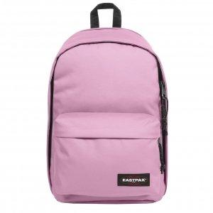 Eastpak Back To Work Rugzak peaceful pink Laptoprugzak