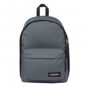Eastpak Out Of Office Rugzak afternoon blue