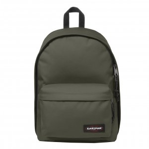 Eastpak Out Of Office Rugzak crafty olive
