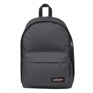 Eastpak Out Of Office Rugzak iron grey
