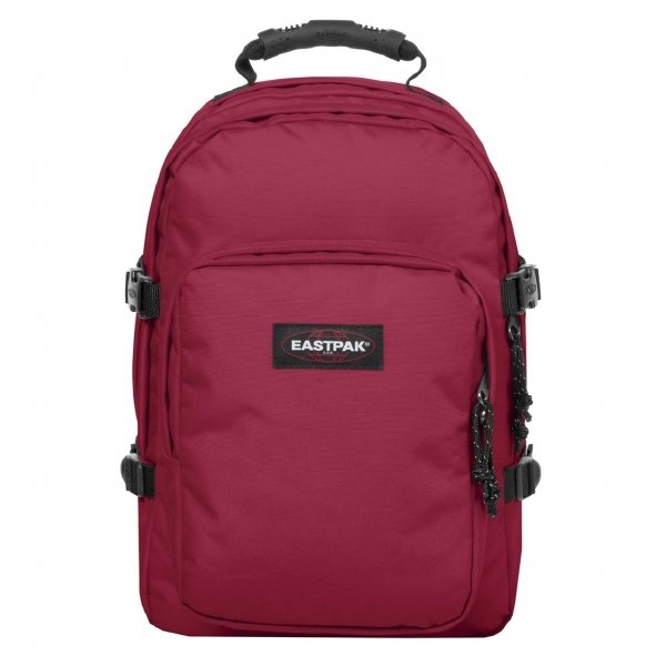 Eastpak Provider Rugzak rooted red