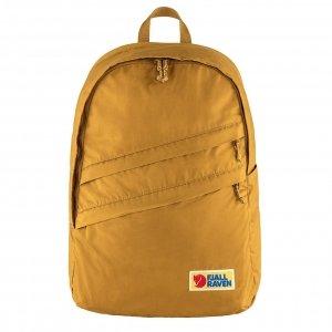 Fjallraven Vardag 28 Laptop Backpack acorn backpack