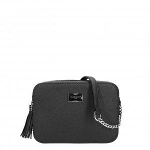 Flora & Co Bags Schoudertas II black Damestas