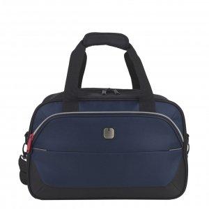 Gabol Concept Flight Bag blue Weekendtas