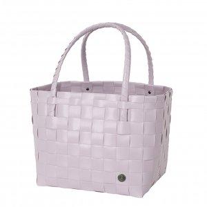 Handed By Paris Shopper soft lilac Damestas
