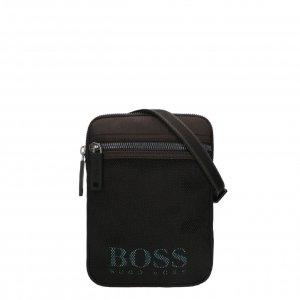 Hugo Boss Evolution NS Mini Bag black Herentas