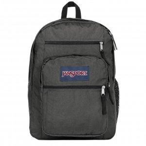 JanSport Big Student Rugzak graphite grey backpack