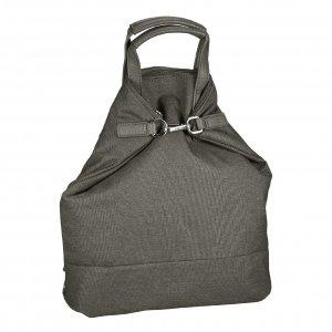 Jost Bergen XChange Bag XS taupe Damestas