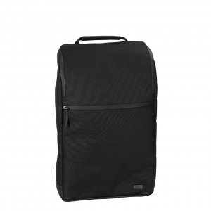 Jost Helsinki Daypack Backpack black III backpack