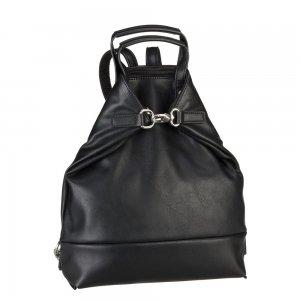 Jost Merritt XChange Bag 3in1 Mini black Damestas