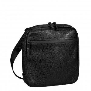 Jost Oslo Shoulder Bag S black