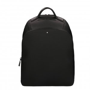 Montblanc Extreme 2.0 Backpack Small black backpack