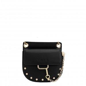 Nikkie Layen Bag black Damestas