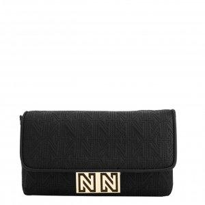 Nikkie Lincy Bag black/gold Damestas