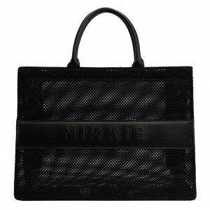 Nikkie Lissy Bag black Damestas