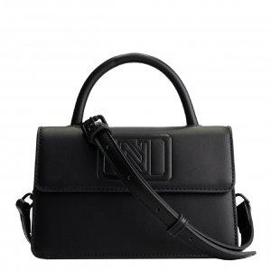 Nikkie Loise Bag black Damestas