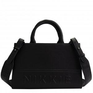 Nikkie Loua Bag black Damestas