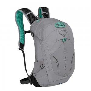 Osprey Sylva 12 Women's Backpack downdraft grey backpack