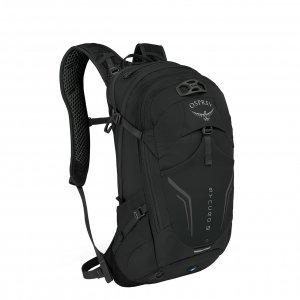 Osprey Syncro 12 Men's Backpack black backpack