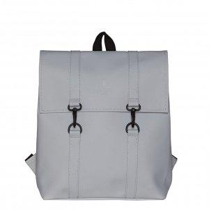 Rains MSN Bag Mini rock backpack
