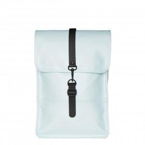 Rains Original Backpack Mini ice