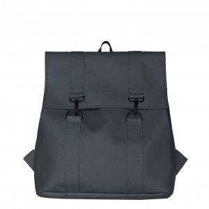 Rains Original MSN Bag slate