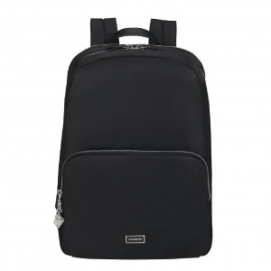 Samsonite Karissa Biz 2.0 Backpack 15.6'' black backpack