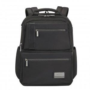 Samsonite Openroad 2.0 Laptop Backpack 14.1'' black backpack