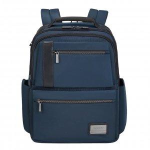 Samsonite Openroad 2.0 Laptop Backpack 14.1'' cool blue backpack
