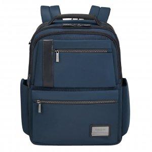Samsonite Openroad 2.0 Laptop Backpack 15.6'' cool blue backpack