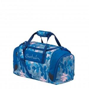 Satch Duffle Bag summer soul Weekendtas