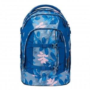 Satch Pack School Rugzak summer soul