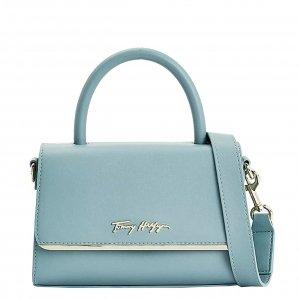 Tommy Hilfiger Women Modern Bar Bag lofty blue Damestas