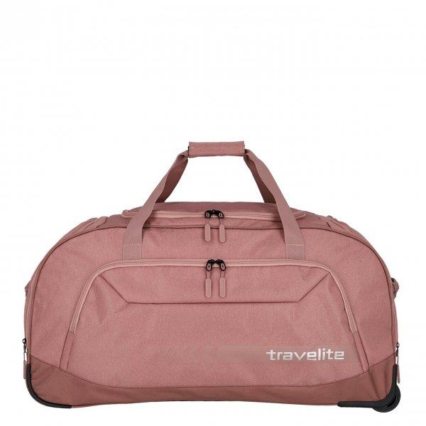 Trolleys van Travelite