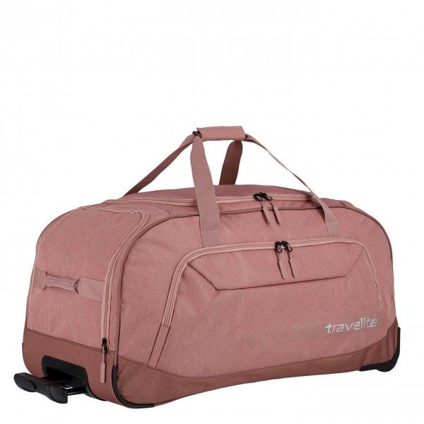Handbagage trolleys van Travelite
