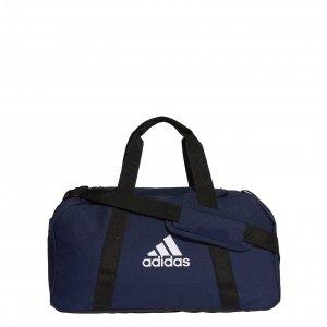 Adidas Tiro Sporttas S navy