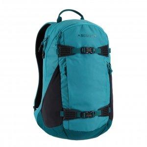 Burton Day Hiker 25L Rugzak brittany blue backpack