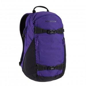 Burton Day Hiker 25L Rugzak prism violet backpack