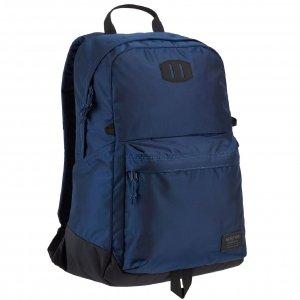 Burton Kettle 2.0 23L Rugzak dress blue backpack