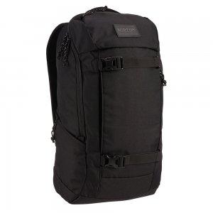 Burton Kilo 2.0 27L Rugzak true black backpack
