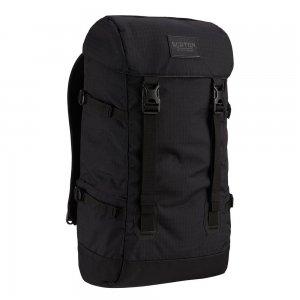 Burton Tinder 2.0 30L Rugzak true black triple ripstop backpack