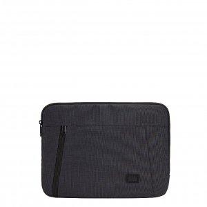 Case Logic Huxton Sleeve 11 inch black Laptopsleeve