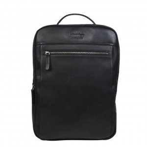 DSTRCT Premium Collection Backpack 15