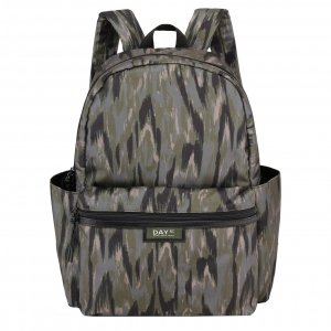 Day Et Gweneth RE-P Marble Backpack lead backpack