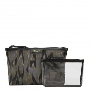 Day Et Gweneth RE-P Marble S Pouch Set lead