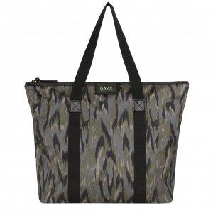 Day Et Gweneth RE-P Marble Shoulder Bag lead